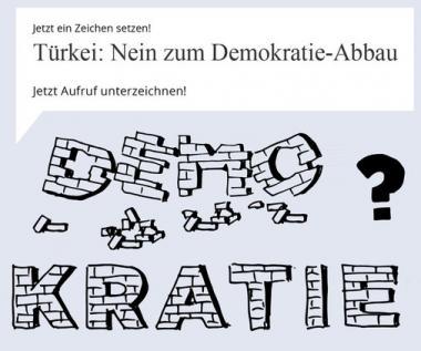 201703_aufruf_tuerkei_demokratieabbau.jpg