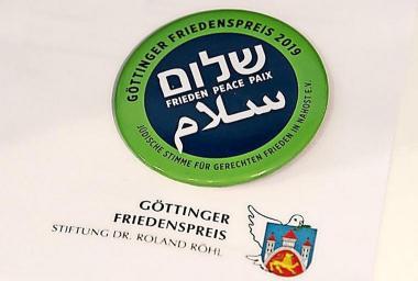 20190526_goettinger-friedenspreis-2019.jpg