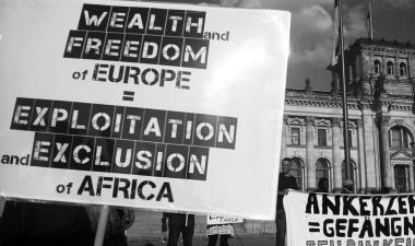 20190608_africa_poster_reichstag.jpg