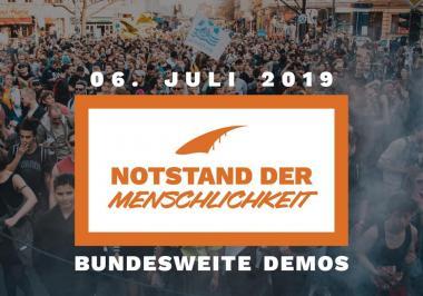 20190706_demo_notstand_der_menschlichkeit.jpg