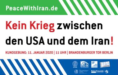 20200111_usa-iran-kundgebung_berlin.png