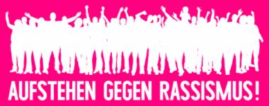 aufstehengegenrassismus-logo.gif