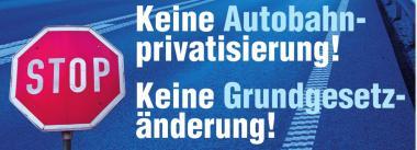 autobahnprivatisierung-1200x432.jpg