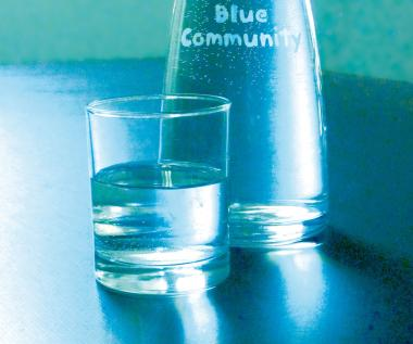 blue-community-bg-5.jpg