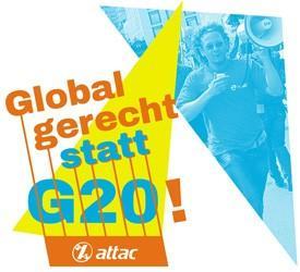g20-medium-rectangle-275x250.jpg