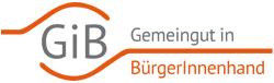 gib-logo.png