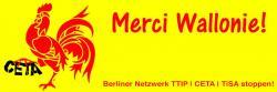 20161022-mercie-wallonie.jpg