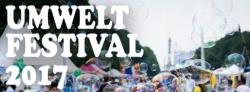 20170611_umweltfestival.jpg