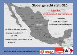 20170703_mexiko_infoveranstaltung2.jpg