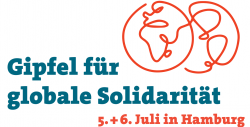20170705_solidarity_summit.png
