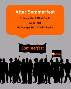 20180901-attacberlin-sommerfest.png