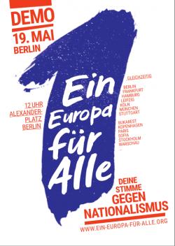 20190519_demo_ein_europa_fuer_alle.png