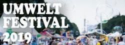 20190602_umweltfestival.jpg