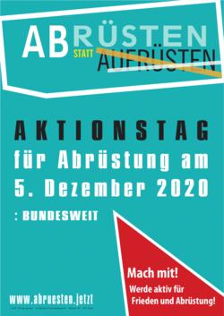 20201205_abruesten_aktionstag.png