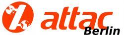 attac-berlin-logo.jpg