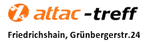 attac-treff