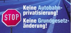 autobahnprivatisierung-300x141.png