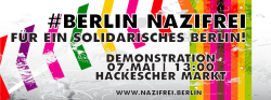 berlin_nazifrei.png