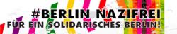 berlin_nazifrei_logo.png