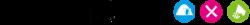 blockupy-logo.png