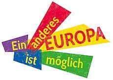csm_csm_einandereseuropa_02-3a_5ab90dc540_ab0d37ff9c.jpg