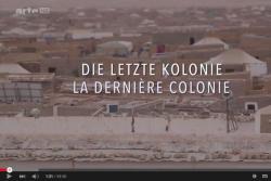 csm_die_letzte_kolonie_film_westsahara_fed200ca39.jpg