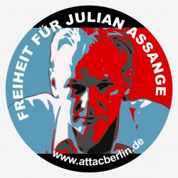 freiheit_fuer_julian_assange_logo300dpi.png