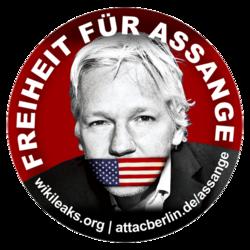 freiheit_fuer_julian_assange_logo2_520.png
