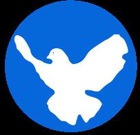 friedensdemo_logo.png