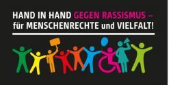 hand_in_hand_gegen_rassismus.jpg