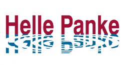 helle-panke.png