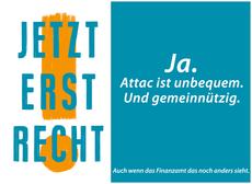 jetzt_erst_recht.png