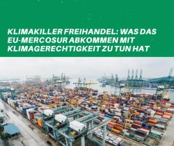 klimakiller-freihandel_-was-das-eu-mercosur-abkommen-mit-klimagerechtigkeit-zu-tun-hat-1-3.png