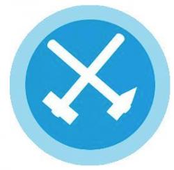 logo_endegelaende.png