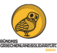logo_quadratisch_200.png