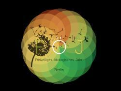 FÖJ_Berlin_Logo.jpg