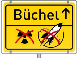 schild_buechel_c.jpg