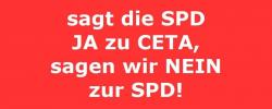 spd_gegen_ceta.jpg