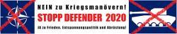 stoppdefender2020_logo.jpg