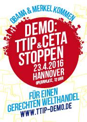 ttip_demo_hannover_kreis.png