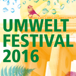 umweltfestival_2016.png