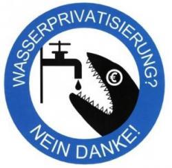 wasserprivatisierung2.jpg