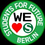 we_love_s-bahn_sffb_logo.png