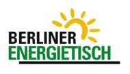 Berliner Energietisch