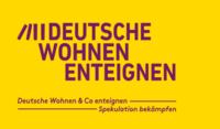 dwe_logo.png