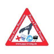 PPP-Irrweg