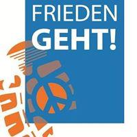 frieden_geht_logo.jpg