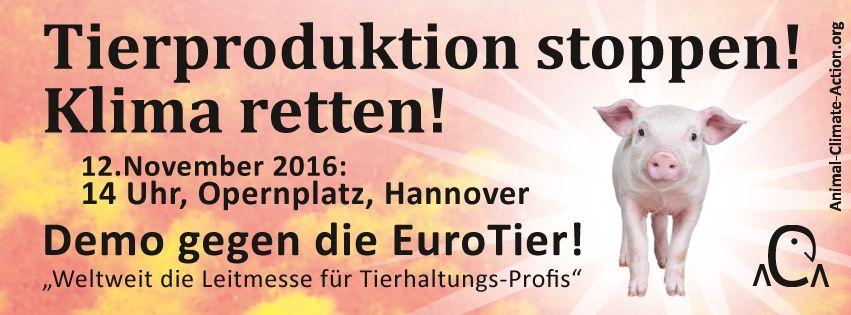 20161112_aufruf_gegen_eurotier.jpg