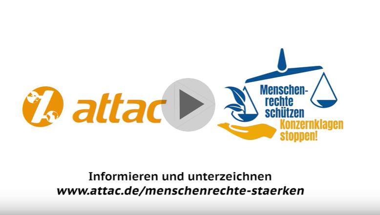 20190424_menschenrechte_schuetzen_video.png