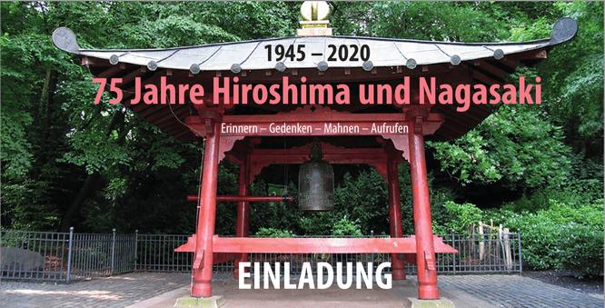 20200806_hiroschima_einladung.png
